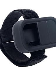 Acessórios para GoPro Case Protectora / Bolsas / Alças de Mão / Alças / Controles SmartPara-Câmara de Acção,Gopro Hero 2 / Gopro Hero 3 /
