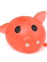 Gadgets broma abreacción juguete difícil waterpolo cerdo