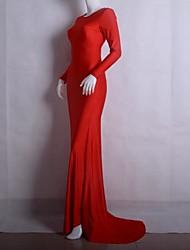 мода сексуальное платье женское (больше цвета)