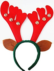 Christmas Party Accessories - # Costume Accessories