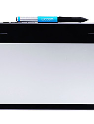 Wacom Intuos Ctl-480/S0-F Handwriting Tablet Digital Learning Panel