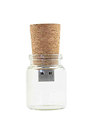 Perfume Bottle 4GB USB Flash Drive Pen Drive