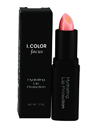 I. Color  Hydrating Lip Protection 3.5g
