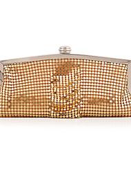 Handbags Elegant Sequin Sparkling Glitter Special Occasion/ Evening Clutches