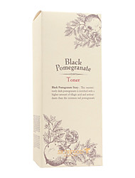 Skin Food Black Pomegranate Toner 180ml