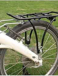 WEST BIKING® 20-Inch Adjustable Shelves Bicycle Rack  A Variety Cycling Folding Bike MTB Bike Rack