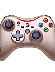 ZD N118 USB PC Controller Computer Game Controller