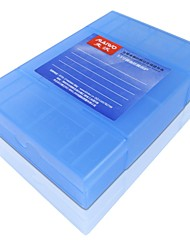 maiwo kb03 2.5 / 3.5 scatola protettiva hdd