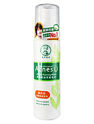 Mentholatum Acnes AcnesÜ Oil Free Foaming Wash  150ml