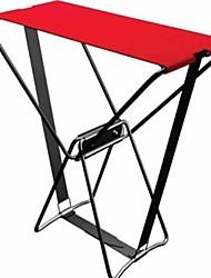 nouvelle pêche pliante chaise de poche de camping portable