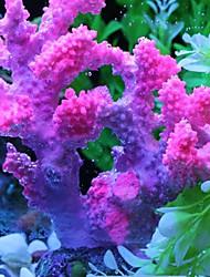 imitatie koraal voor ornament decoratie voor aquarium