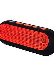 neutac bw202 impermeable&Bluetooth&powerbank altavoz con micrófono para el iphone 6 / Mini iPad 3 / Samsung / teléfonos celulares