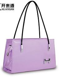 KLY   ® 2014 new fashion ladies leisure bag shoulder bag handbag  KLY8896