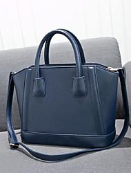 Mandy Women's Elegant All Match One Shoulder Bag&Tote