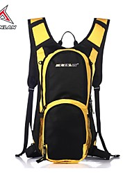 Hiking & Backpacking Pack / Daypack / Cycling Backpack / Cycle Bag Reflective Strip / Wearable / MultifunctionalCamping & Hiking /
