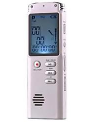 Co-crea T-60 High Quality Digital Screen Recorder