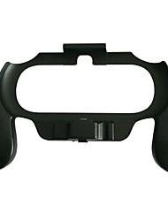 перезарядки рукоятка джойстика ручка скоба держатель PS Vita psv2000 консоли