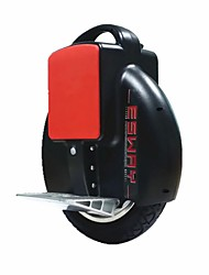 ESWAY ES-X3 Self-Balancing Electric Unicycle / Scooter Bicycle Wheel