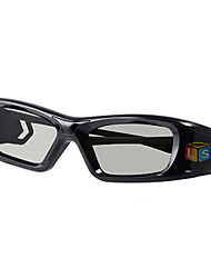 Factory Direct Sales Active-Shutter Xpand 3D Glasses Movie Theater Dedicated