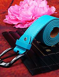 cinta azul de la PU