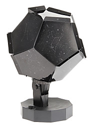 взрослые науки сезона звездное небо созвездие проекционные фары