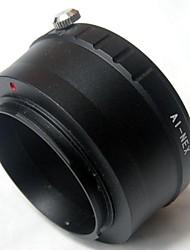 Nikon Ai Ai-S F объектив Sony E NEX 3 NEX 5 NEX 7 NEX адаптер c3 5с 5n VG10