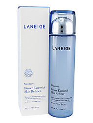 Laneige Basic Line Power Essential Skin Refiner-Moisture 200ml