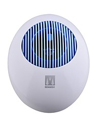 Table Mini Air Purifier For Office And Home Using