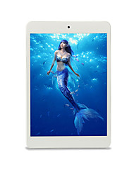 "A8  7.85"" Android 4.2 Wifi Tablet PC(Dual Core,1GB RAM,8GB ROM,Dual camera)"