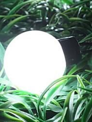 5.2m Set Of 20 Christmas LED Lights ,Plastic