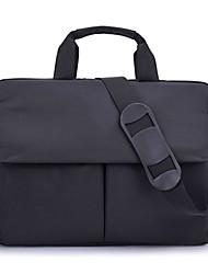 """leimande 942 14 """"laptop saco de ombro"""