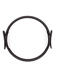 "KYLIN SPORT™ Yoga Ring Toning Magic Pilate 14"" Gym Ring Circle For Yoga Fitness Workout Sporting Goods"