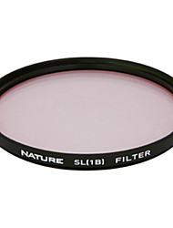 natura filtro skylight 77 millimetri