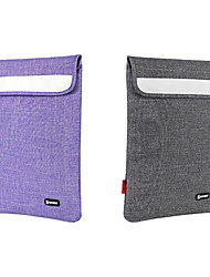 "sheng bei er 11 ""/ 12"" / 13 ""/ 14"" / 15 ""Laptop Sleeves des étuis de protection"