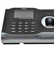 ZK Software U160 Professional Wireless WIFI Fingerprint Attendance