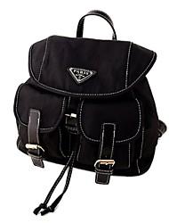 женская тотализатор рюкзак