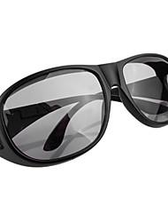 sin flash 3d microscopía polarizada gafas 3d circulares para tcl Skyworth miopía mijo tv