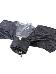 rs-m cubierta para la lluvia de protección para el canon