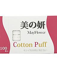 Miscellaneous  Cotton Puff 100pcs