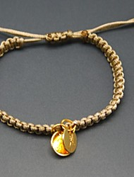 Classic Simple His Hers Camel Charm Bracelets(1Pcs)