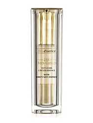 Bio-essence 24K Bio-Gold 24K Bio-Gold Anti-Dark Circles Essence 20ml
