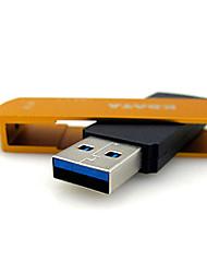 kdata kf36 64gb usb3.0 flash drive pen drive