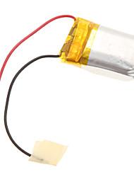 Batterie Li-Po 3.7V 150mAh pour rc sh 6020 hélicoptère
