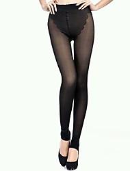 Women's Velvet Warm Leggings