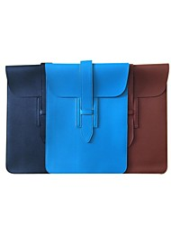 LSS 13.3'' Fashion H-shaped Protective Sleeve for Macbook Air (Assorted Colors)