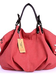 Women's Multicolor Tote Crossbody Bag