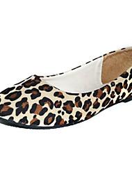 женская обувь утешить плоские пятки замшевые ботинок квартир
