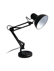 Study Lamp Work Light Sitting Room Bedroom Head Bed Lamp That Shield an Eye Folding Desk Lamp Lamps and Lanterns