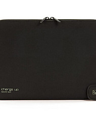 "Tucano 13"" Laptop Sleeves Ultrathin Protective Tablet Cases for Macbook Air"