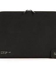 """Tucano 13 """"laptop sleeves ultradunne beschermende tablet gevallen voor MacBook Air"""
